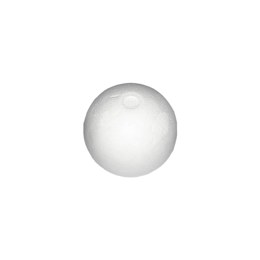 """Boya De Cisterna De Wc - Porexpan - 3/8"""""""