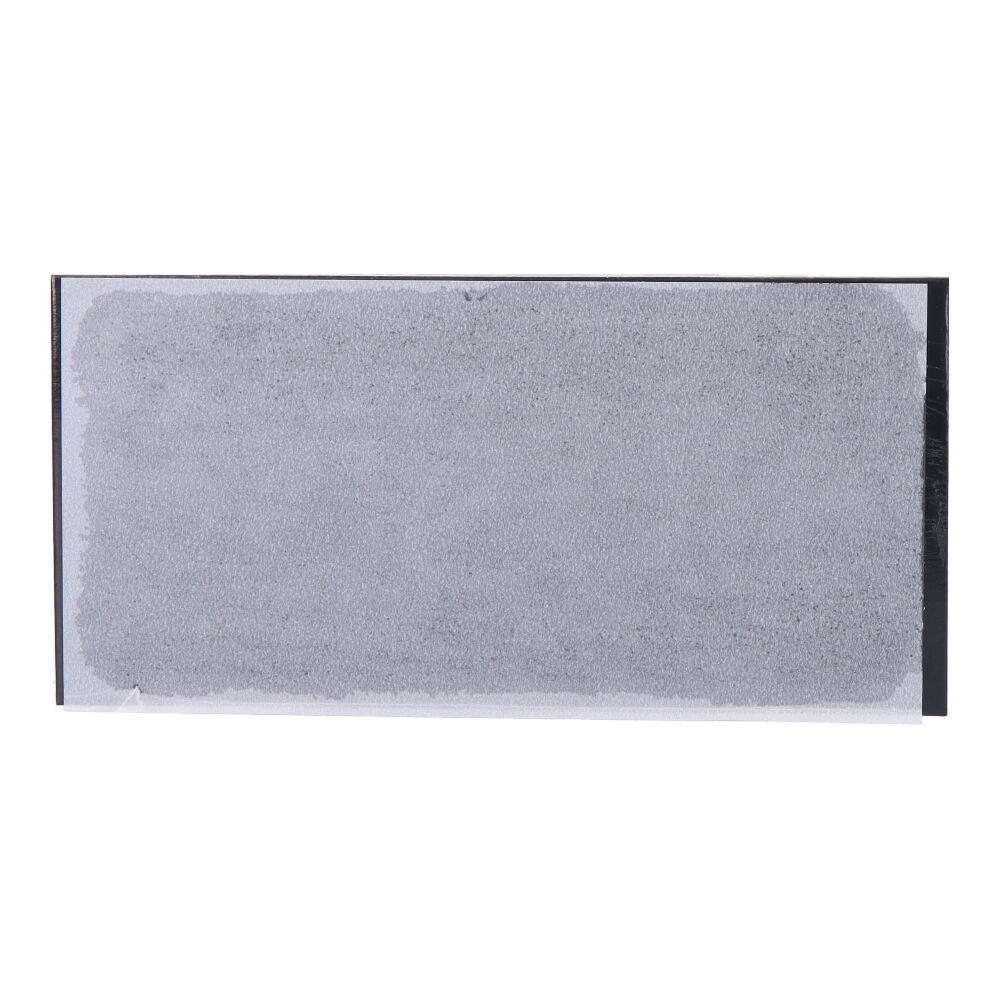 Recambio Lamina Adhesiva Para Mata Insectos Ref: 06032 14,5X7Cm