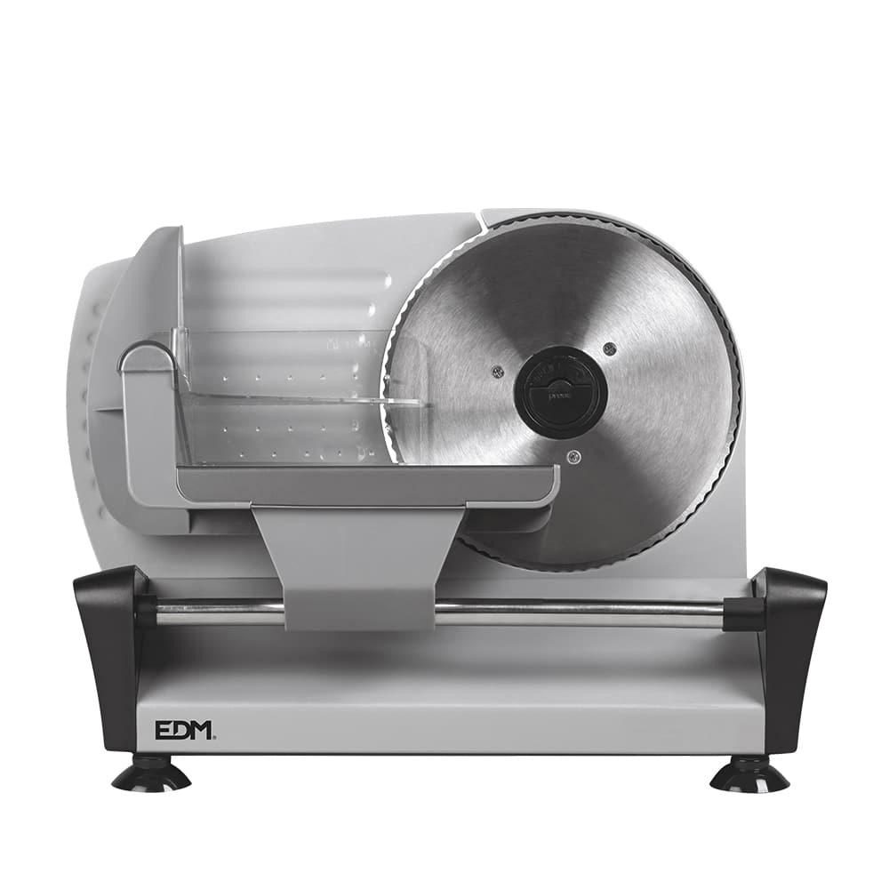 Cortafiambres - 150W - Edm