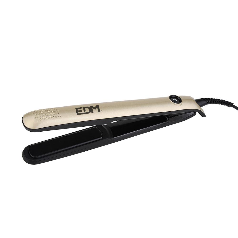 """Afeitadora Electrica - """"Black Edition"""" - Recargable - Edm"""