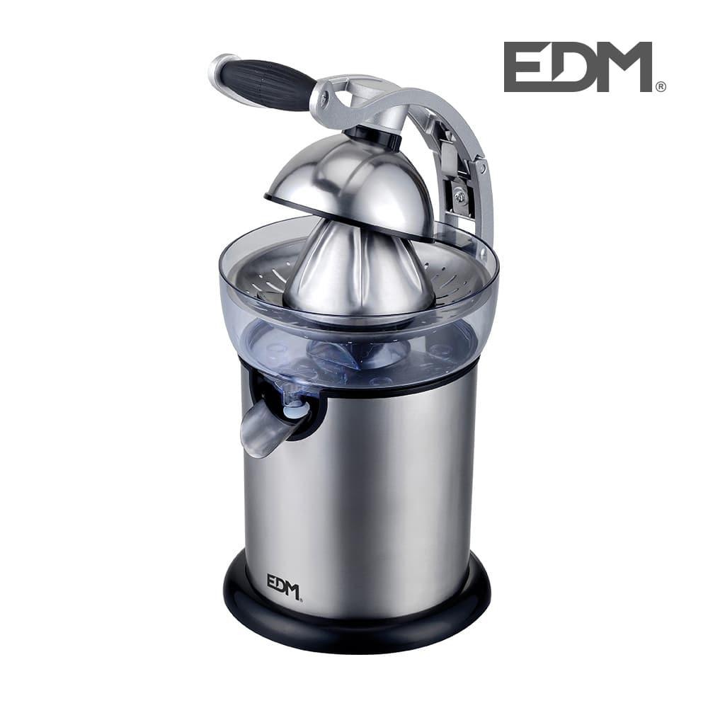 Exprimidor Con Brazo - 130W - Edm