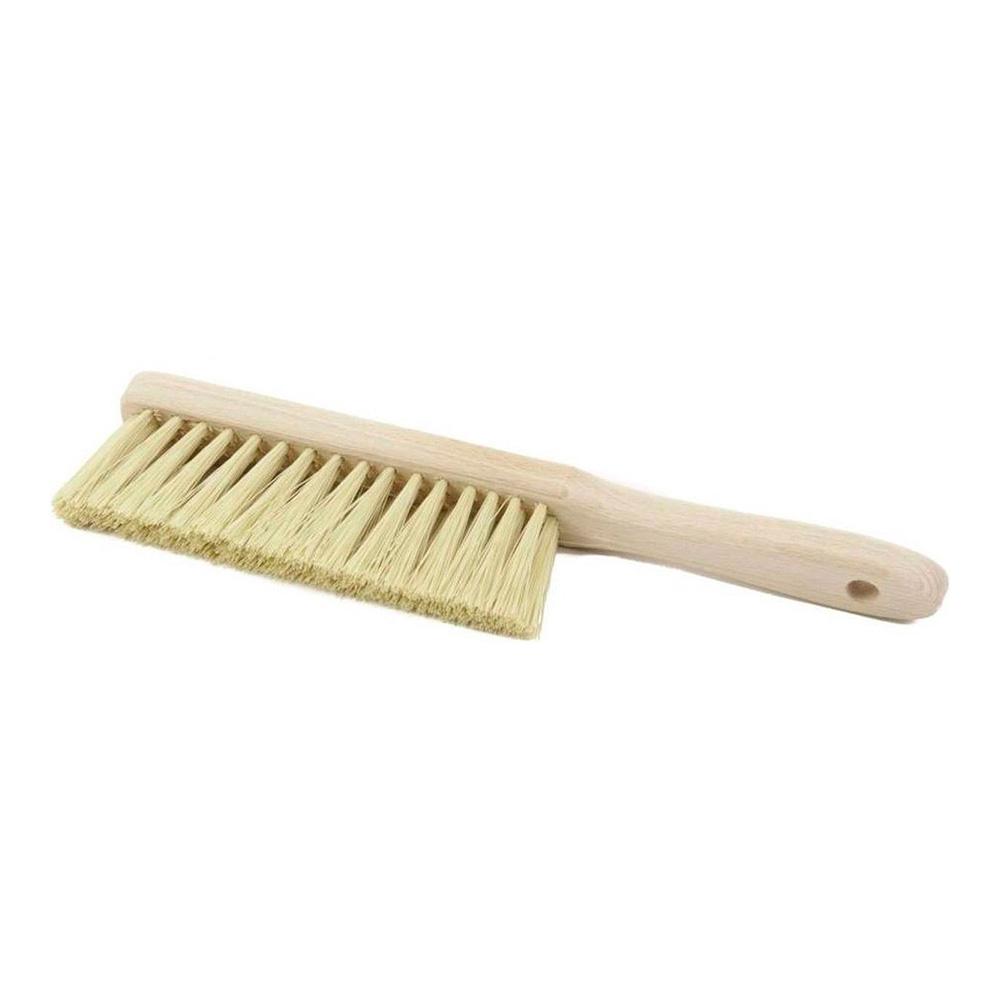 Cepillo Para Empapelar