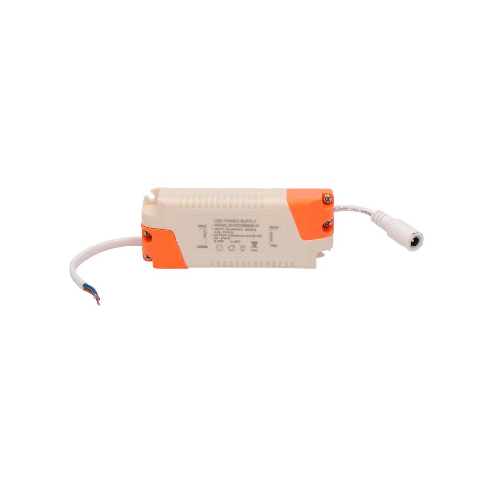 Recambio Transformador Electronico Para Mod. 31570 31571