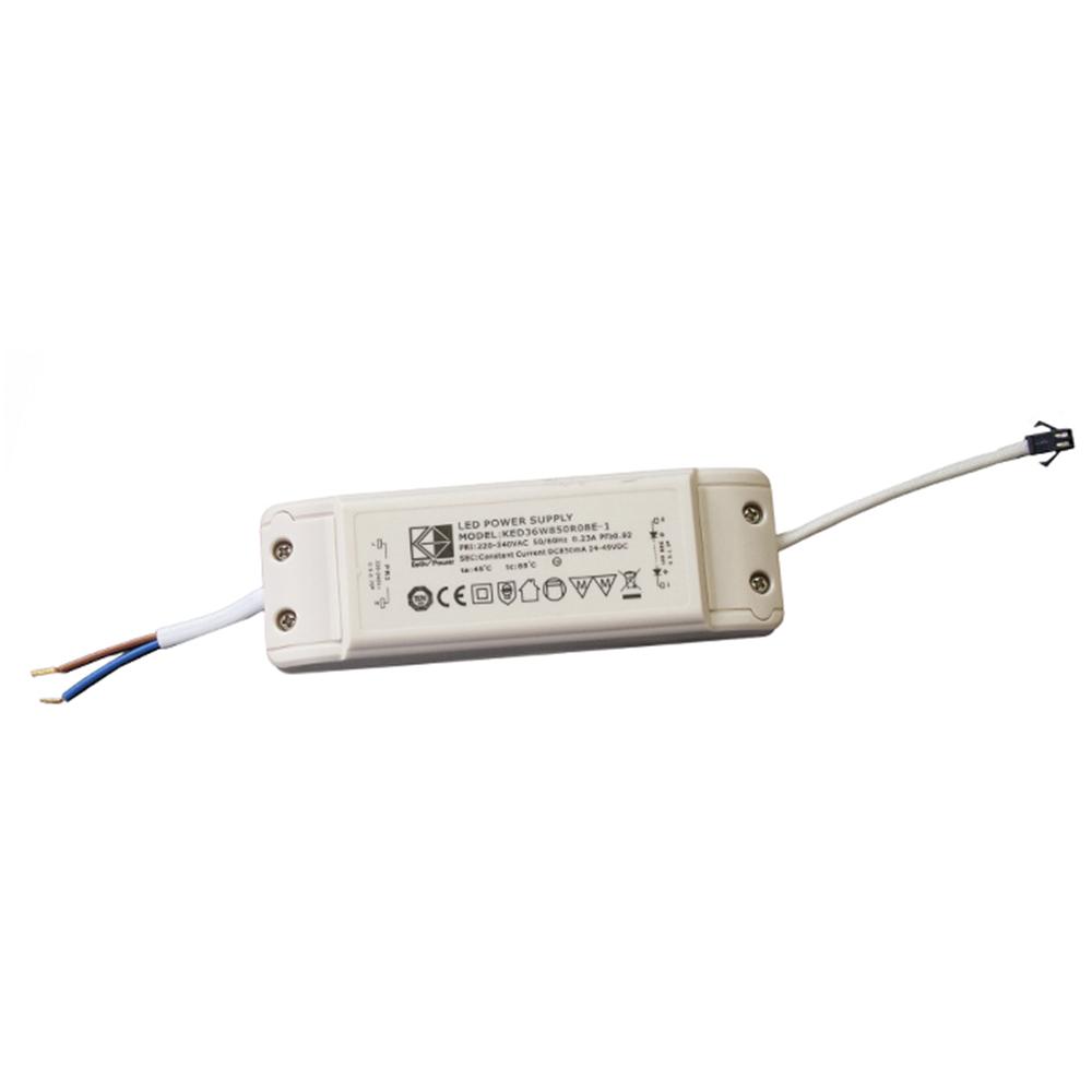 Recambio Transformador Electronico Para Mod 31600