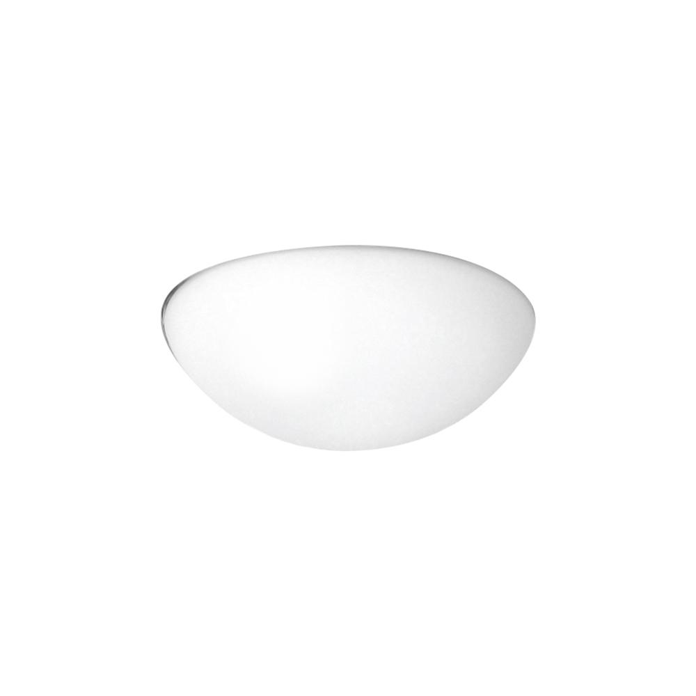 Cristal Recambio Para Modelos 33803 33804