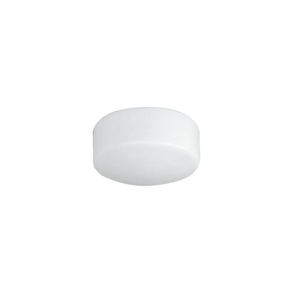 Cristal Recambio Para Modelos 33805