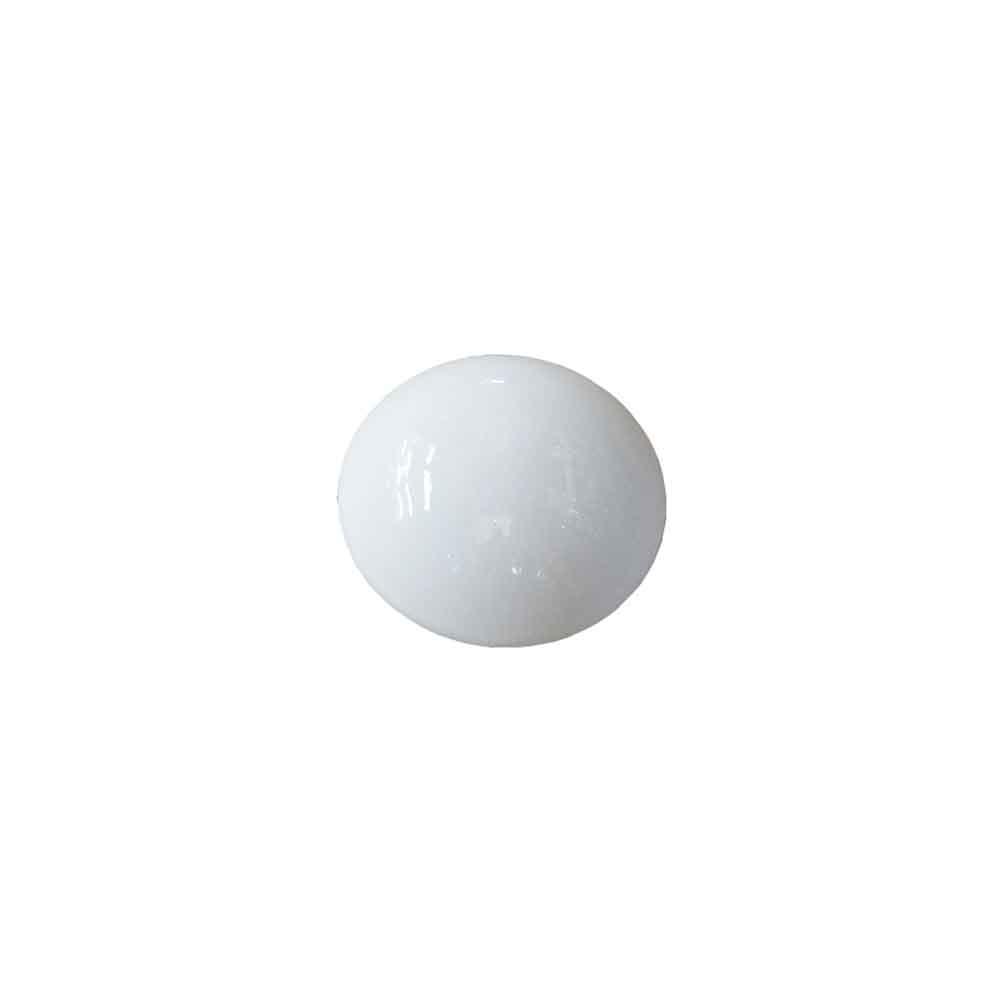 Recambio Cristal Para Mod 33989 Y 33988