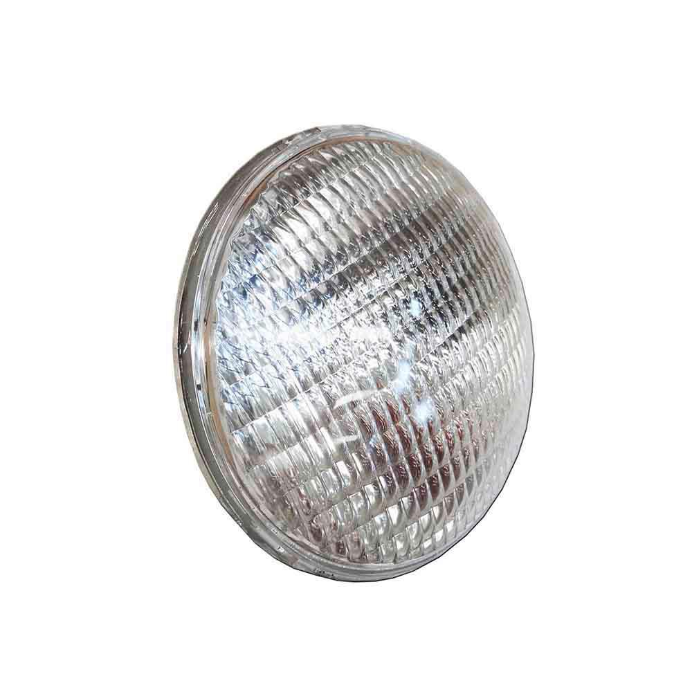 Bombilla Par56 300W 12V (Para Piscinas) Edm