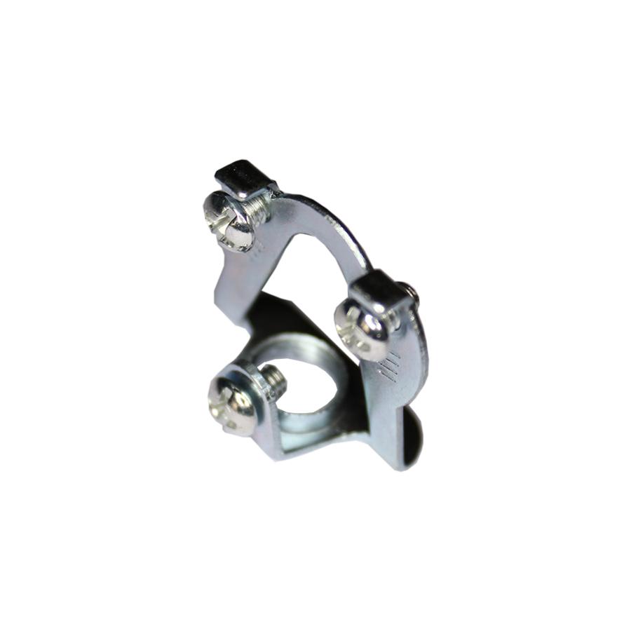 Anilla Metal Rosca Hembra 10/100