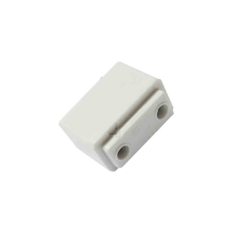 Base 10A 250V Serie Estrella