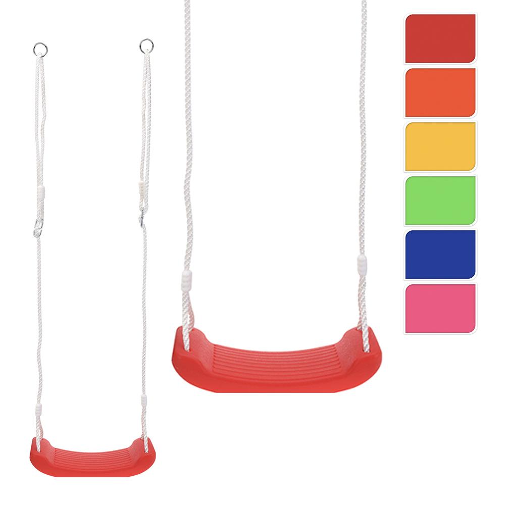 Columpio Colores Surtidos 42X16,5X2,5Cm