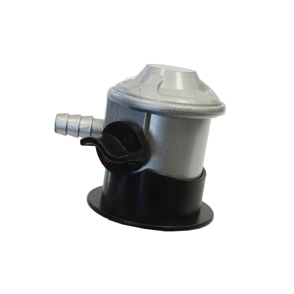 Regulador Gas Domestico 30G Nueva Normativa