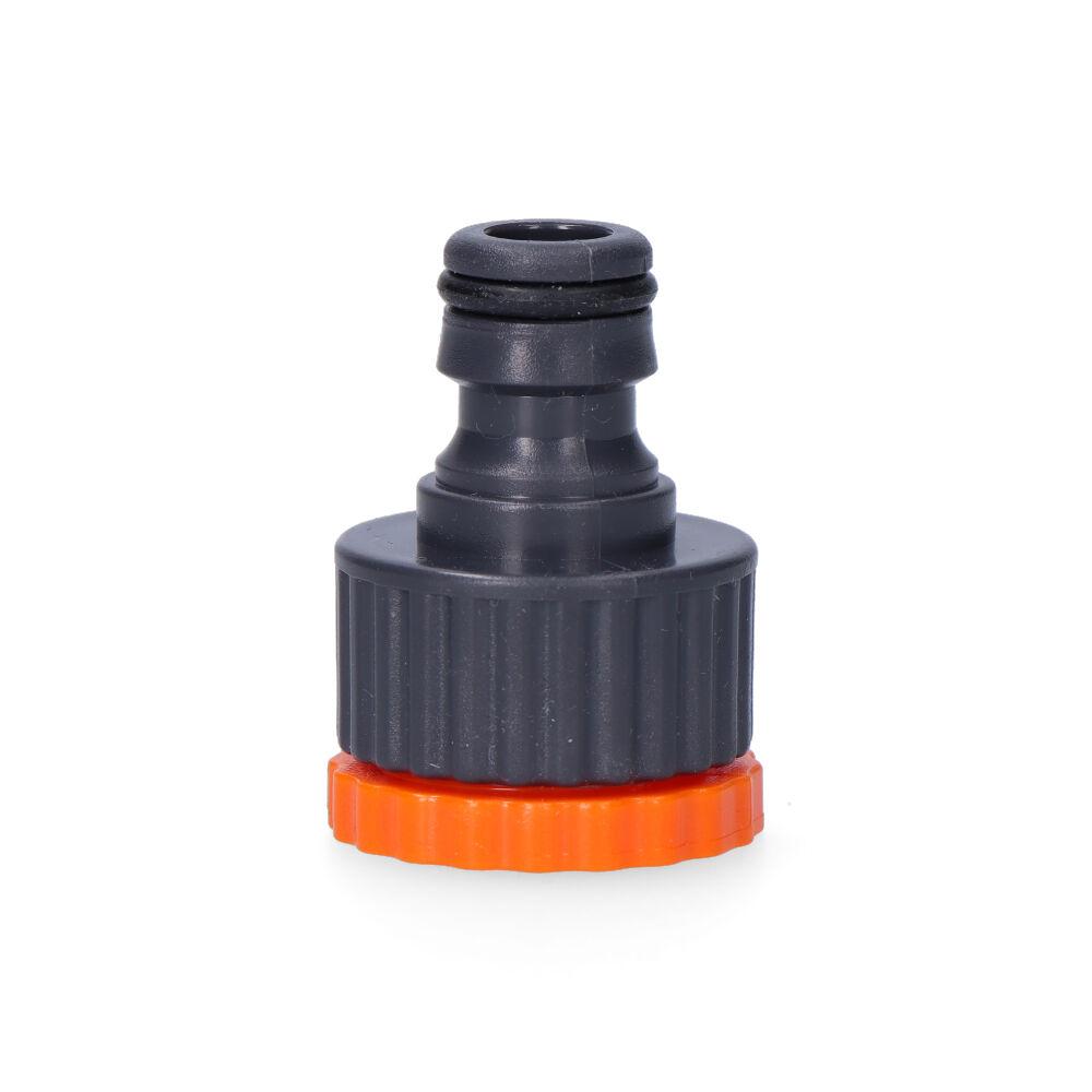 Enchufe Rapido R/H 1 Y 3/4 Envasado Edm