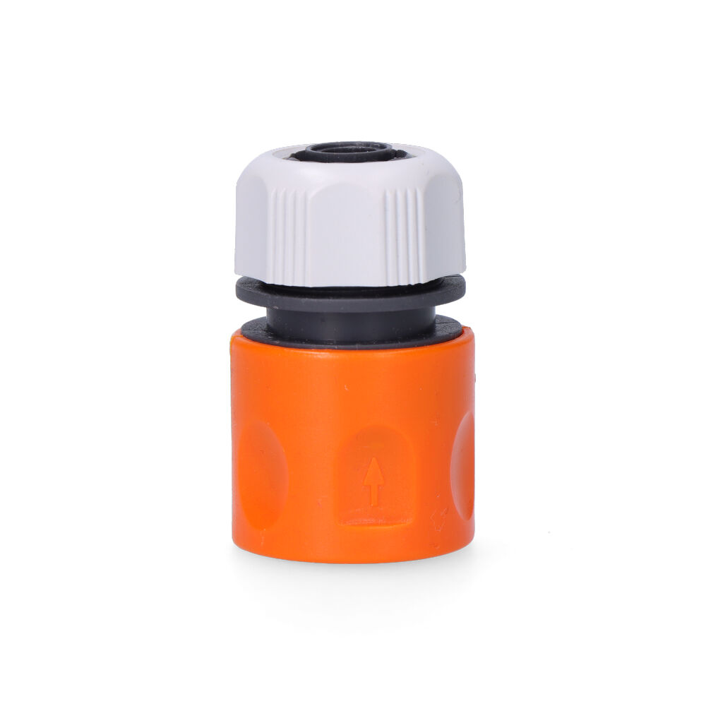"Conector Rapido  13Mm 1/2"" (Blister) Edm"