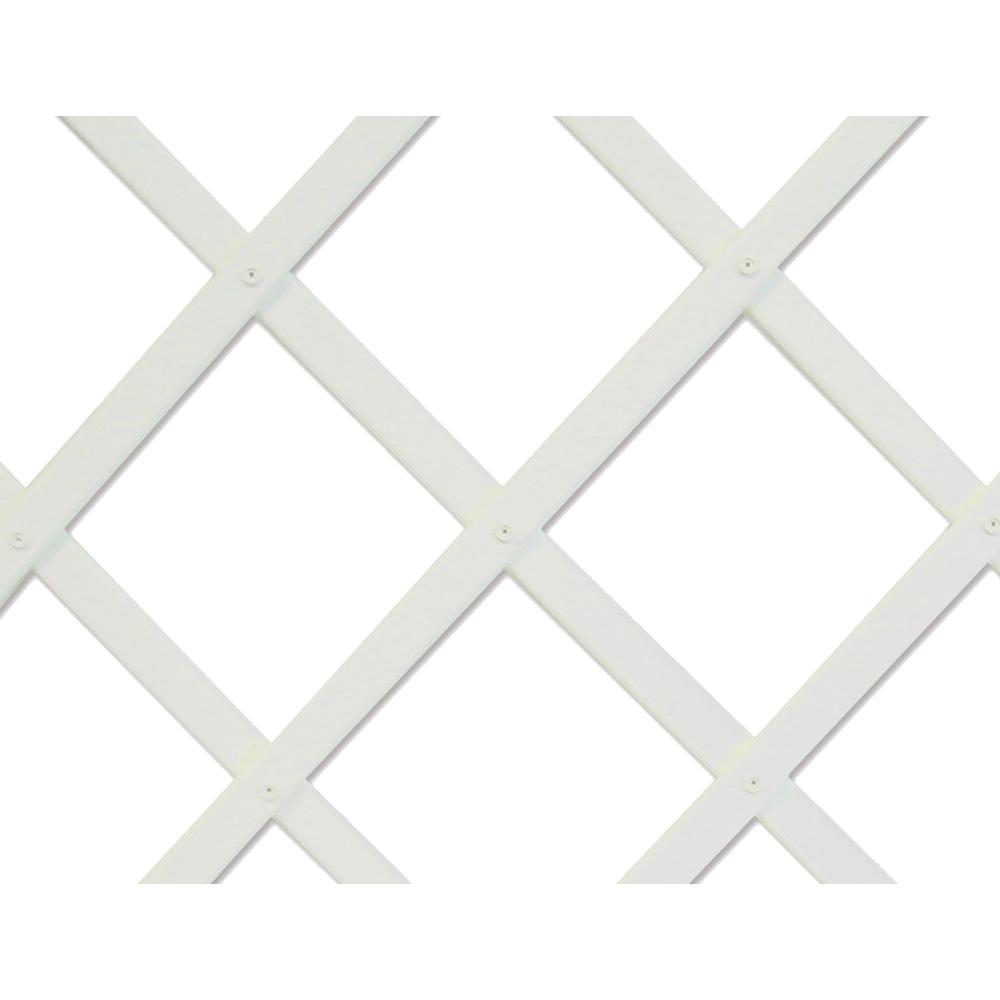 Fixsol Grapas Metalicas (Bolsa 10 Unid.) 17X3,5Cm