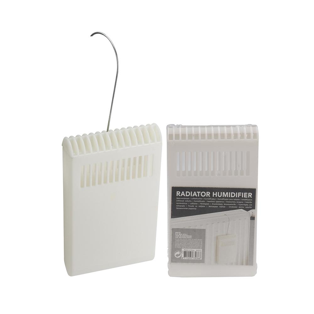Humidificador Plastico Para Radiador