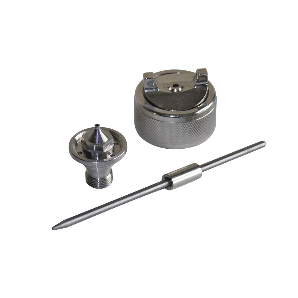 Kit Boquilla 1,4Mm P-P600 P600-K14