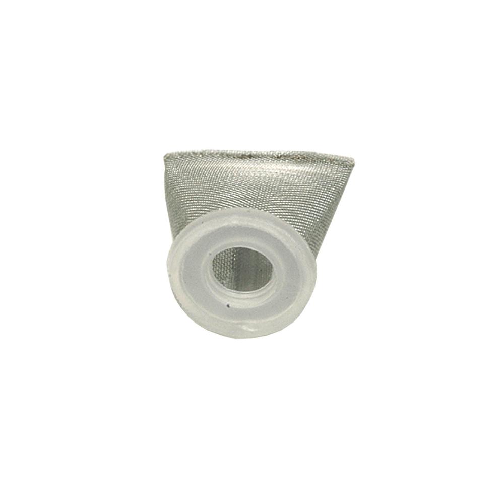 Filtro Metalico P-P600  P600-32