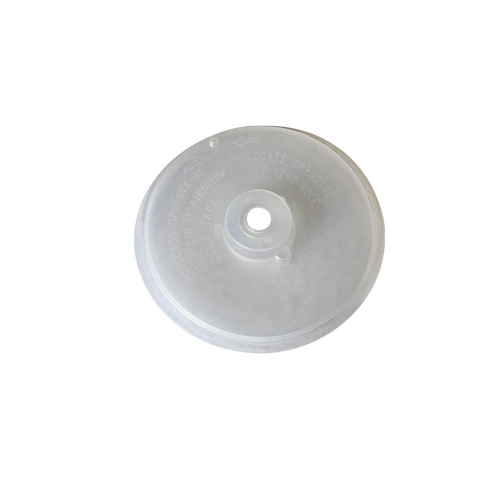 Baffle Plastico Para Recipiente  P600-29