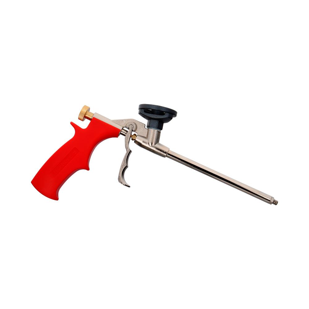 Pistola Espuma Pup M3 Fischer