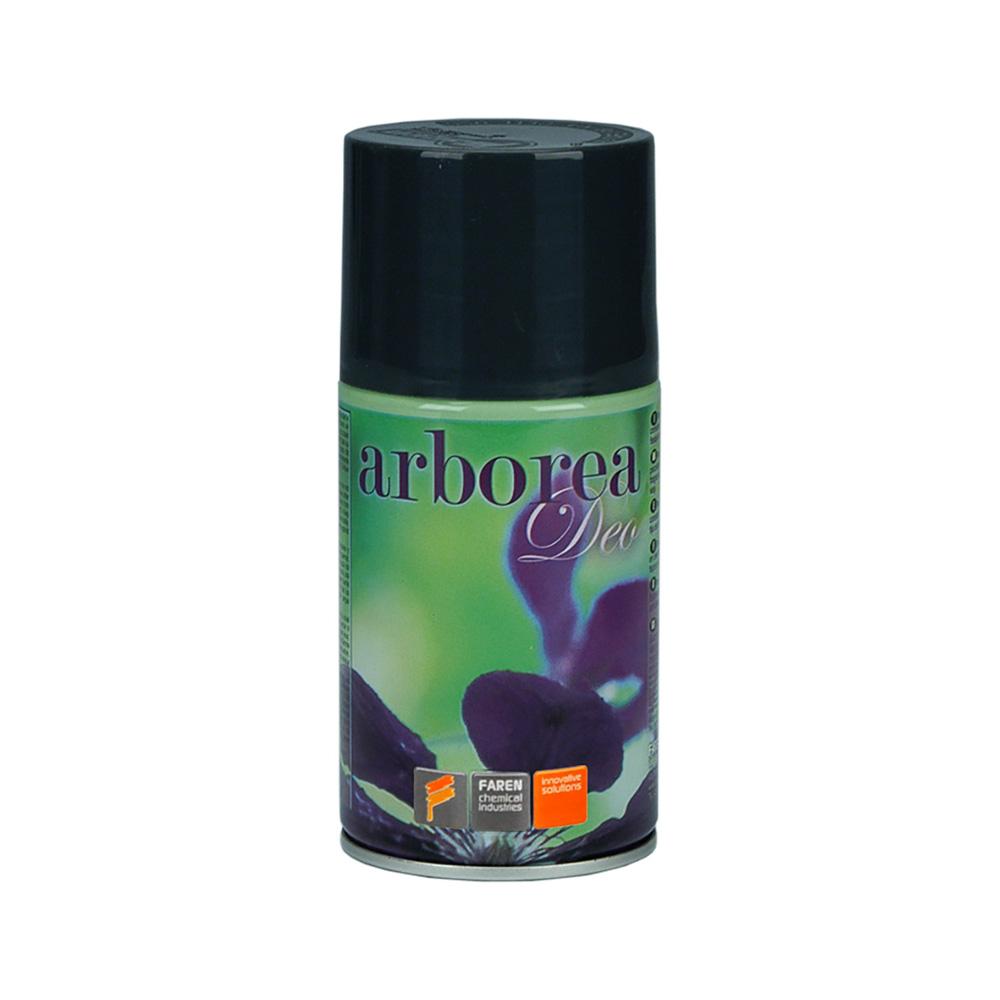 Arborea Esencia Ambientador En Spray