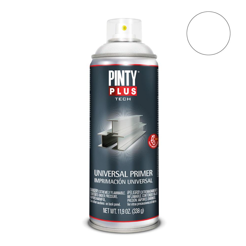 Spray  Antioxidante Blanco 400Ml